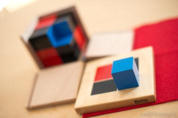 binomial_cube