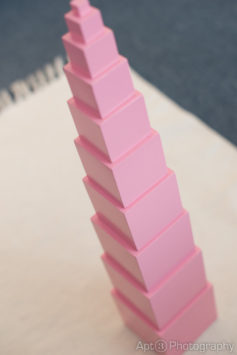 pink_tower