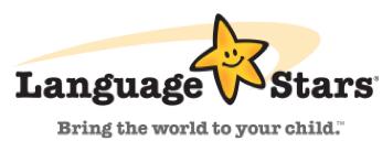 language-stars