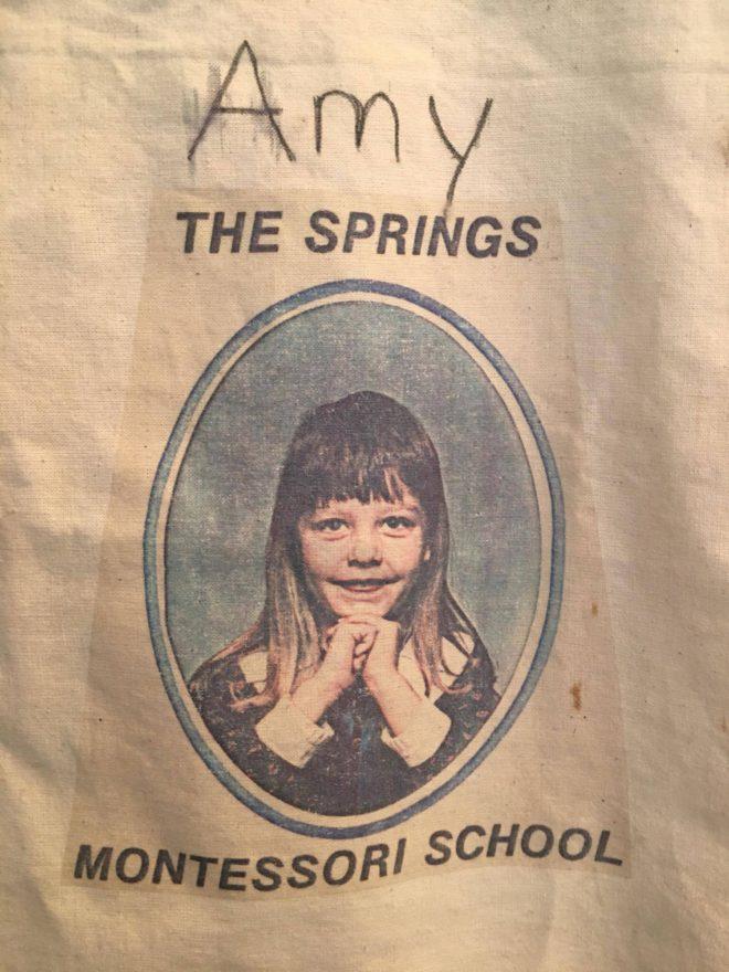 Amy-1980s